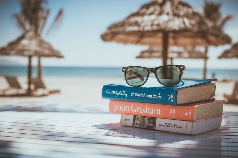 Gdzie zimą wybrać się na ciepłe wakacje?